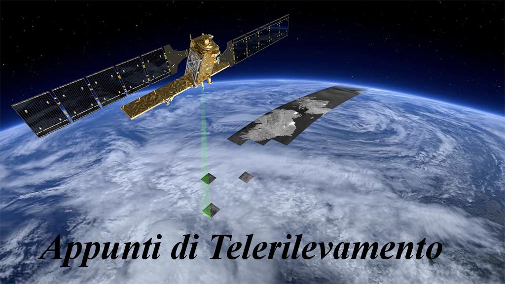 Sentinel-1-radar-modes.jpg
