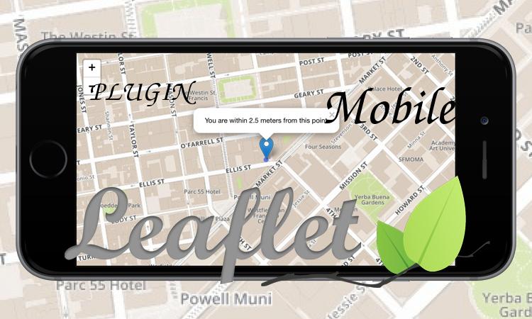leafletmobile[1].jpg